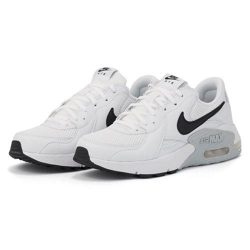 Nike Air Max Excee - Sneakers - ΛΕΥΚΟ