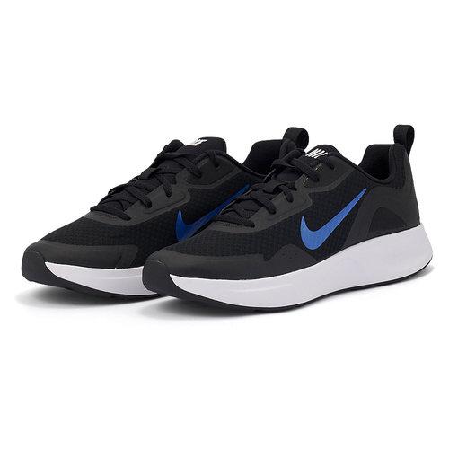 Nike Wearallday - Αθλητικά - ΜΑΥΡΟ