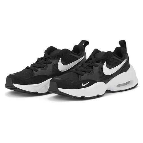 Nike Air Max Fusion (Ps) - Αθλητικά - ΜΑΥΡΟ/ΛΕΥΚΟ