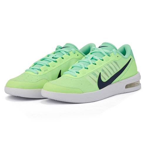 Nike Court Air Max Vapor Wing MS - Αθλητικά - ΛΑΧΑΝΙ