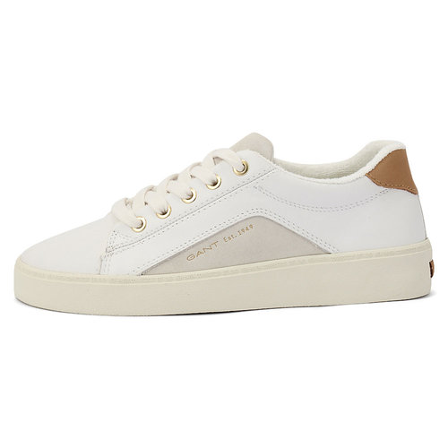 Gant Lagalilly - Sneakers - ΛΕΥΚΟ