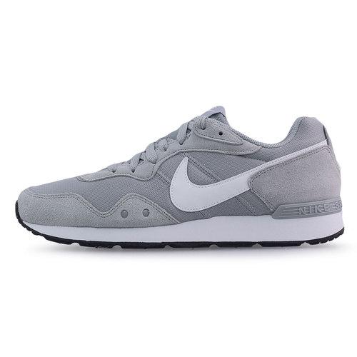 Nike Venture Runner - Αθλητικά - ΓΚΡΙ