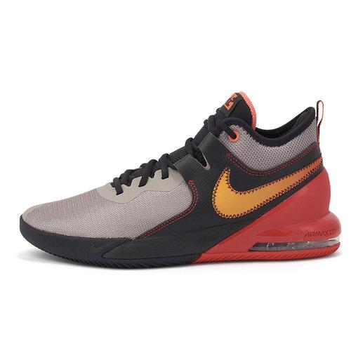 Nike Air Max Impact - Αθλητικά - ΓΚΡΙ