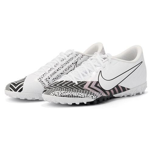 Nike Vapor 13 Academy Mds Tf - Αθλητικά - ΛΕΥΚΟ