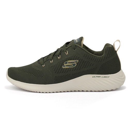 Skechers Bounder - Αθλητικά - ΛΑΔΙ