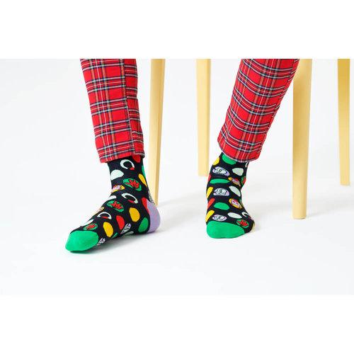 Happy Socks Disney Focus, Mickey - Κάλτσες - ΔΙΑΦΟΡΑ ΧΡΩΜΑΤΑ