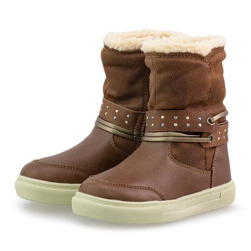 Sprox - Μπότες - ΚΑΦΕ