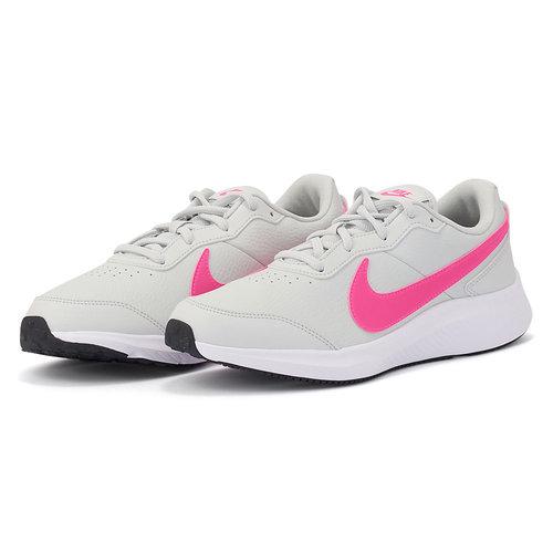 Nike Varsity - Αθλητικά - ΓΚΡΙ