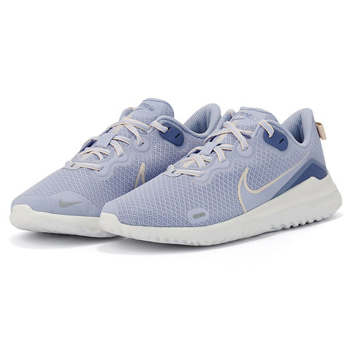 Nike Renew Ride - Αθλητικά - ΣΙΕΛ
