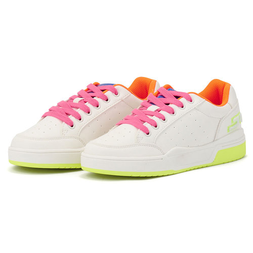 Bitter & Sweet - Sneakers - ΛΕΥΚΟ