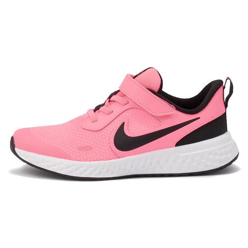 Nike Revolution 5 (Psv) - Αθλητικά - ΡΟΖ