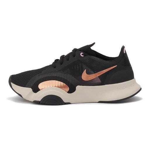 Nike Superrep Go - Αθλητικά - ΜΑΥΡΟ
