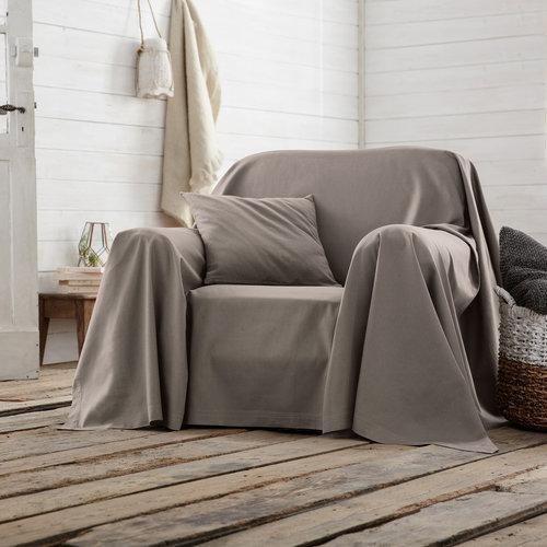 Ριχτάρι καναπέ ή πολυθρόνας - Διακόσμηση - ΚΑΦΕ ΜΠΕΖ