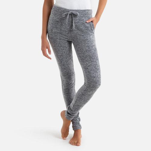 Παντελόνι πιτζάμας - Σύνολα Ύπνου - ΜΠΛΕ ΑΠΑΛΟ