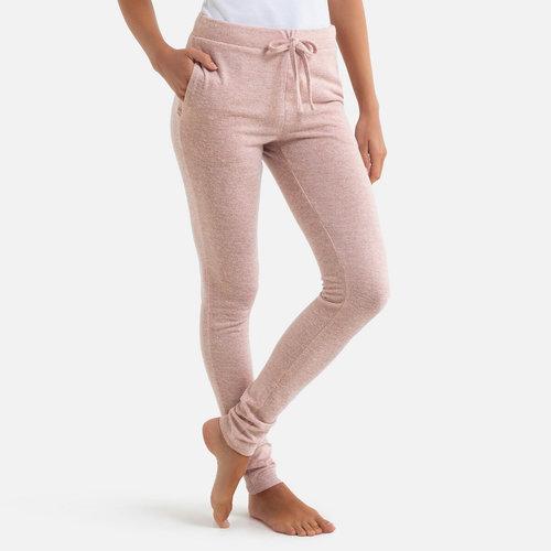 Παντελόνι πιτζάμας - Σύνολα Ύπνου - PINK MARL