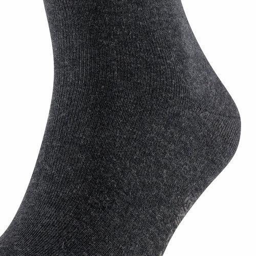 ANΔ.ΚΑΛΤΣΑ 75%ΒΑΜΒΑΚΙ - Κάλτσες - ΑΝΘΡΑΚΙ