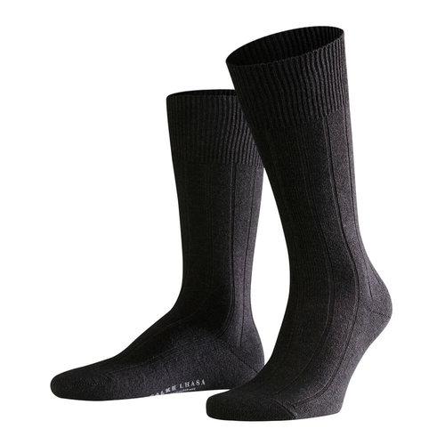 ANΔ.ΚΑΛΤΣΑ 60%MΑΛΛΙ - Κάλτσες - ΜΑΥΡΟ