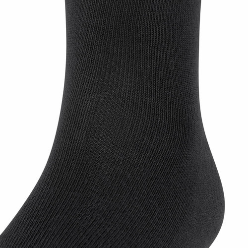 ΠΑΙΔ.ΣΟΣΟΝΙ 94%ΒΑΜΒΑΚΙ - Κάλτσες - ΜΑΥΡΟ