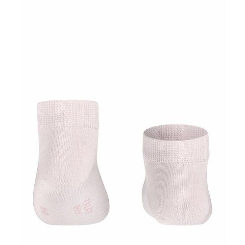ΠΑΙΔ.ΣΟΣΟΝΙ 94%ΒΑΜΒΑΚΙ - Κάλτσες - ΡΟΖ