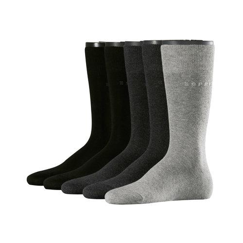 MEN FASHION 76%ΒΑΜΒΑΚΙ - Κάλτσες - ΔΙΑΦΟΡΑ ΧΡΩΜΑΤΑ