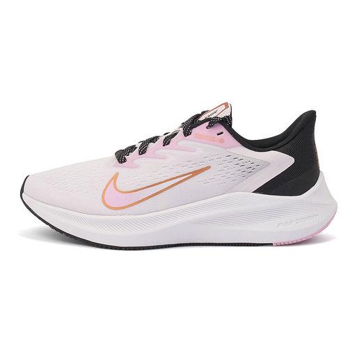 Nike Zoom Winflo 7 - Αθλητικά - ΛΙΛΑ