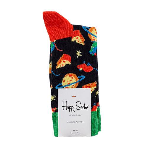 Happy Socks Moon Mouse - Κάλτσες - ΔΙΑΦΟΡΑ ΧΡΩΜΑΤΑ