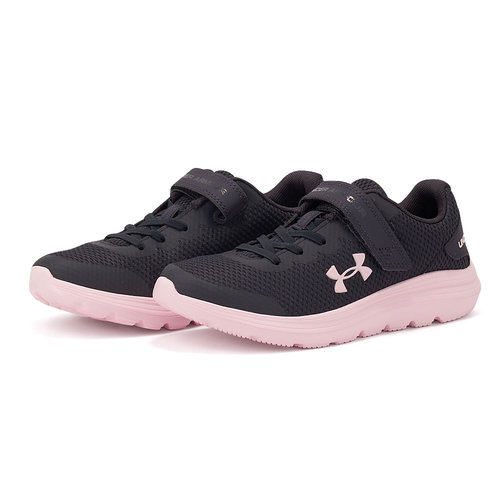Under Armour Ua Ps Surge 2 Ac - Αθλητικά - ΜΟΒ