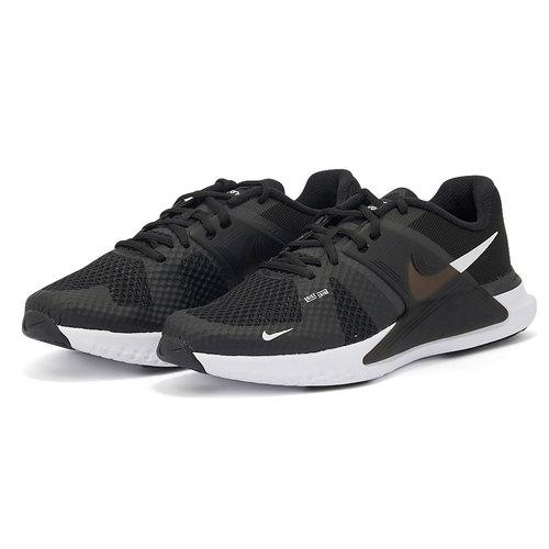Nike Renew Fusion - Αθλητικά - ΜΑΥΡΟ