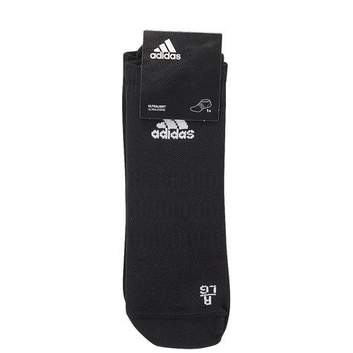 adidas Ask Low Ul - Κάλτσες - ΜΑΥΡΟ