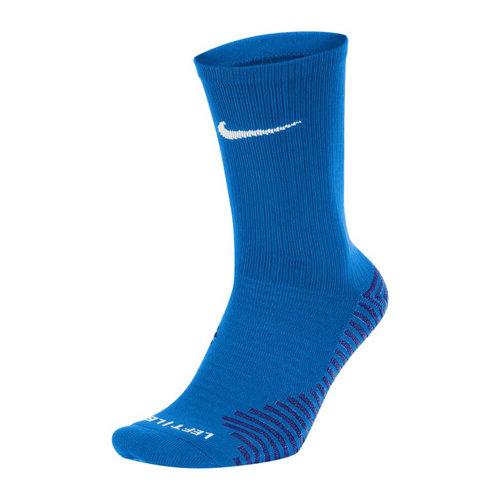 Nike Squad - Κάλτσες - ΡΟΥΑ