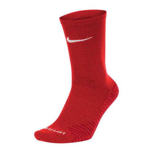 Nike Squad - Κάλτσες - ΚΟΚΚΙΝΟ