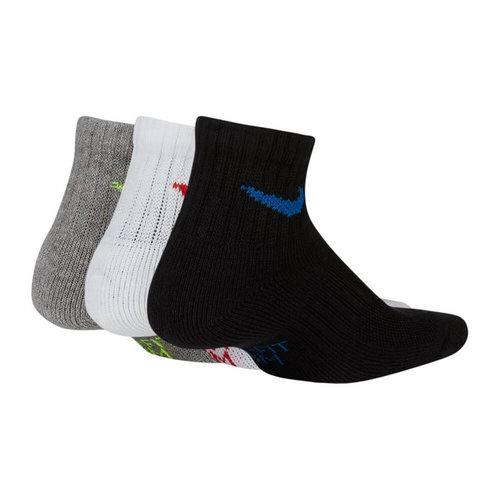 Nike Everyday - Κάλτσες - ΔΙΑΦΟΡΑ ΧΡΩΜΑΤΑ
