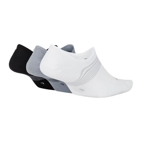Nike Plus Lightweight - Κάλτσες - ΔΙΑΦΟΡΑ ΧΡΩΜΑΤΑ