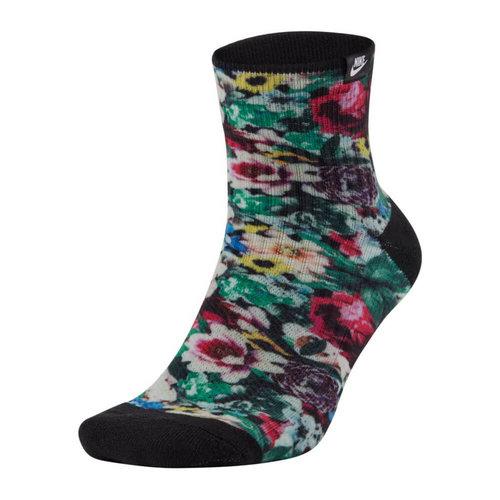 Nike SNKR Sox - Κάλτσες - ΔΙΑΦΟΡΑ ΧΡΩΜΑΤΑ