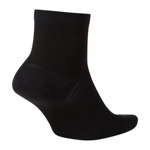 Nike Spark Lightweight - Κάλτσες - ΜΑΥΡΟ