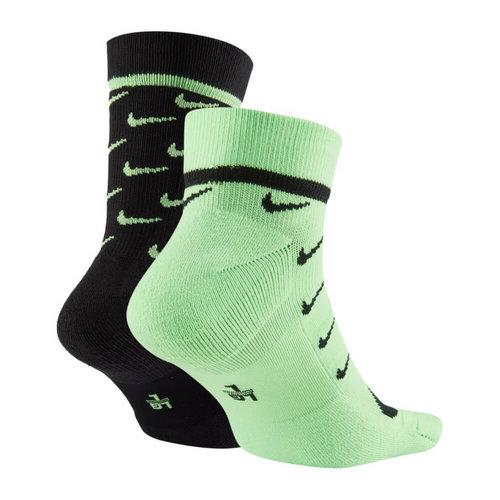 Nike Sportswear SNKR Sox - Κάλτσες - ΔΙΑΦΟΡΑ ΧΡΩΜΑΤΑ