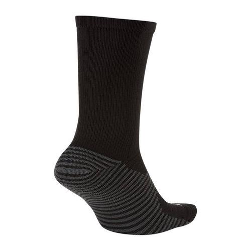 Nike Squad - Κάλτσες - ΜΑΥΡΟ