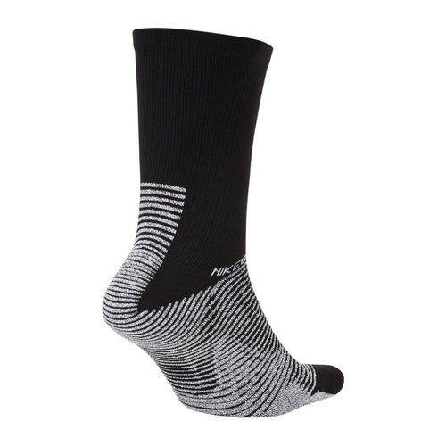 Nike Grip Strike - Κάλτσες - ΜΑΥΡΟ