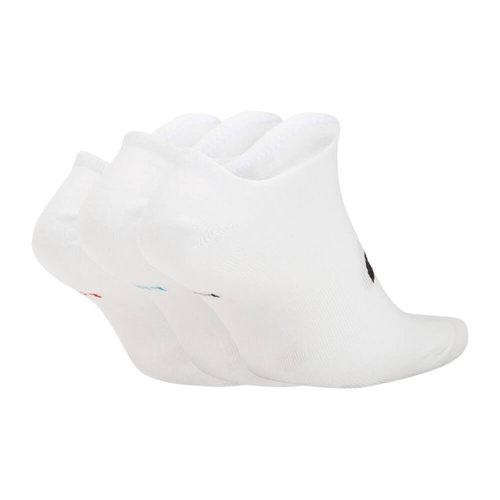Nike Sportswear Everyday - Κάλτσες - ΔΙΑΦΟΡΑ ΧΡΩΜΑΤΑ