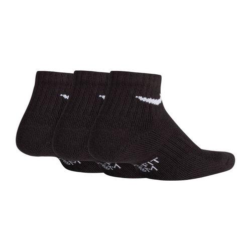 Nike Everyday - Κάλτσες - ΜΑΥΡΟ