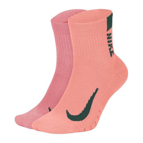 Nike Multiplier - Κάλτσες - ΔΙΑΦΟΡΑ ΧΡΩΜΑΤΑ