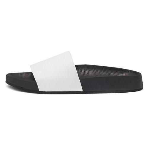 Polo Ralph Lauren - Σαγιονάρες - ΜΑΥΡΟ