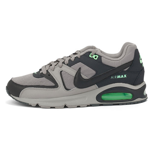 Nike Air Max Command - Αθλητικά - ΚΑΦΕ