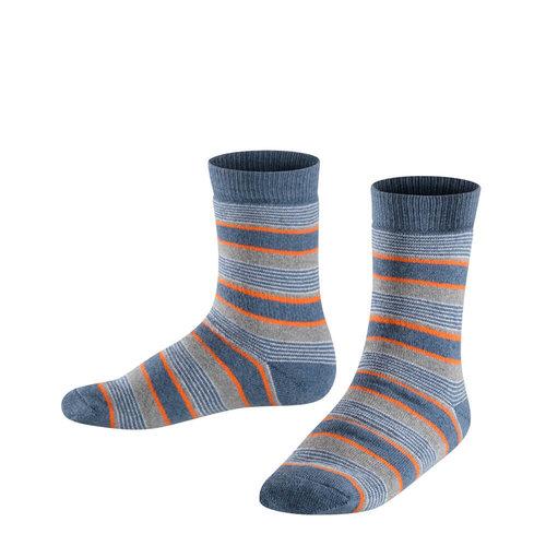 ΠΑΙΔ.ΣΟΣΟΝΙ 83%ΒΑΜΒΑΚΙ - Κάλτσες - ΡΑΦ