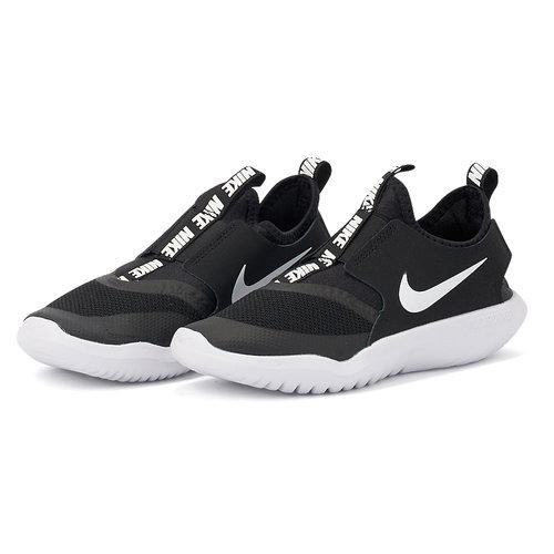 Nike Flex Runner (Ps) - Αθλητικά - ΜΑΥΡΟ