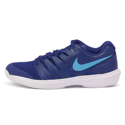 Nike Court Air Zoom Prestige - Αθλητικά - ΡΟΥΑ