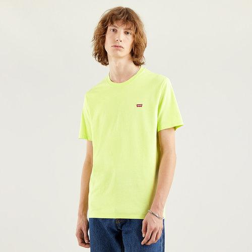 Κοντομάνικο T-shirt - Μπλούζες & Πουκάμισα - .