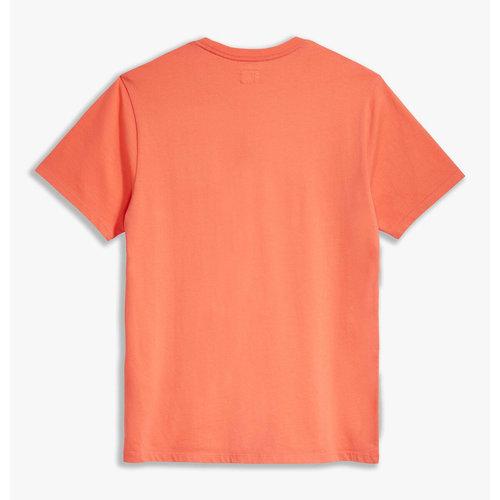 Κοντομάνικο T-shirt - Μπλούζες & Πουκάμισα - ΚΟΡΑΛΙ