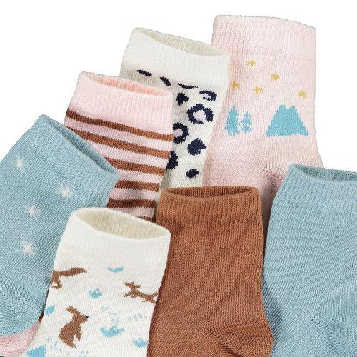 La Redoute Collections - Κάλτσες - ΠΟΛΥΧΡΩΜΟ