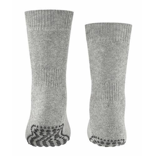 Falke - Κάλτσες - ΓΚΡΙ